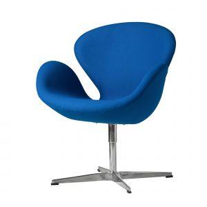 Brinkman Tv Meubel.The Definitive Source For Mid Century Modern Furniture Information