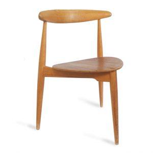Brinkman Tv Meubel.Furniture Archive Scandipedia