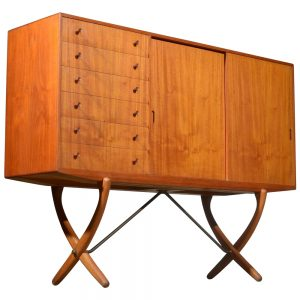 Jan De Bouvrie Tv Meubel Gamma.Furniture Archive Scandipedia